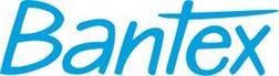 Логотип датской компании производителя канцелярии - Bantex