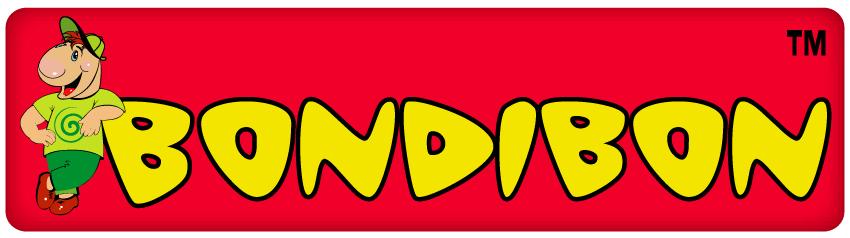 Bondibon - российский производитель игрушек для детей