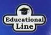 Логотип Education Line