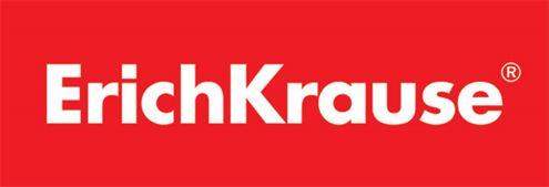 Логотип российской компании - Эрих Краузе