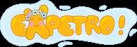 Логотип компании - Expetro