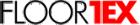 Логотип немецкой компании - Floortex