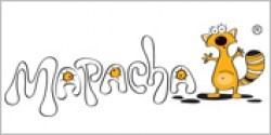 Логотип фирмы Mapacha
