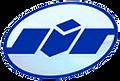 Логотип компании - Омский завод электротоваров