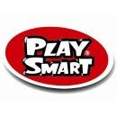 Логотип гонконгской компании - Play Smart (Joy Toy)