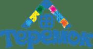 Логотип компании - Теремок