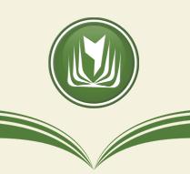 Логотип компании - Учитель