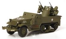 """Модель САУ """"М16"""" 1944, Unimax"""