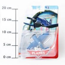 """Модель """"Самолеты. Planes"""", Mattel 9459X"""