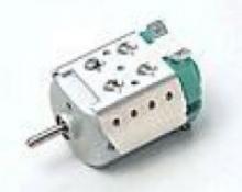 Радиатор мотора для автомоделей Tamiya, Pilotage (Пилотаж)