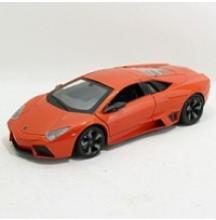 "Машина металлическая ""Lamborghini Reventon"", 1:24, Hoffmann"