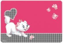 """Подкладка настольная """"Cat Marie"""", А3, ErichKrause"""
