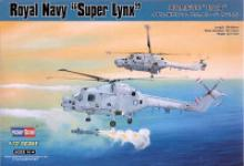 "Сборная модель HobbyBoss ""Вертолет"", 1:72, арт. 87238, HobbyBoss"