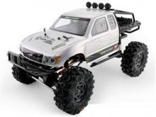 Радиоуправляемая модель для Трофи-Триала Trial Rigs Truck 4WD RTR 1:10, Remo Hobby RH1093-ST