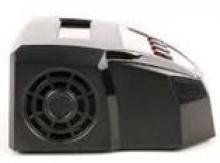 Универсальное зарядное устройство G.T.Power C6D mini 6A 60W, вид сбоку, G.T.Power GTP-C6D-MINI